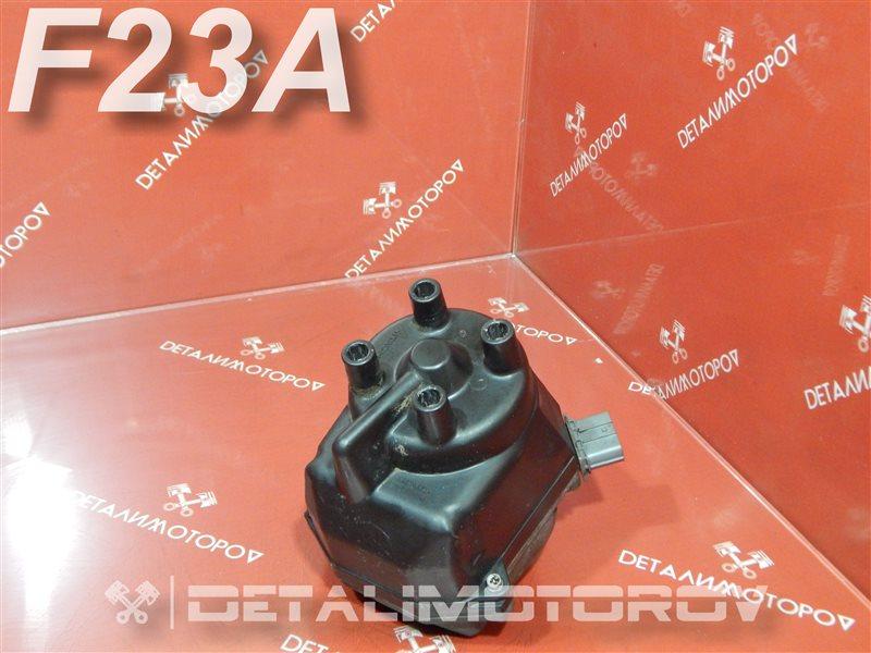 Трамблер Honda Accord Wagon GF-CF6 F23A