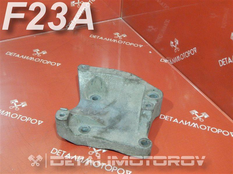 Крепление компрессора кондиционера Honda Accord Wagon GF-CF6 F23A