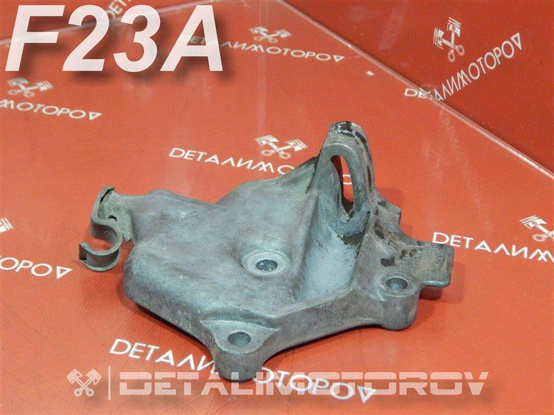Крепление гидроусилителя Honda Accord Wagon GF-CF6 F23A