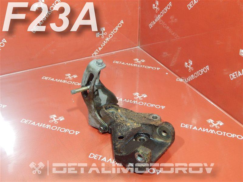Крепление генератора Honda Accord Wagon GF-CF6 F23A