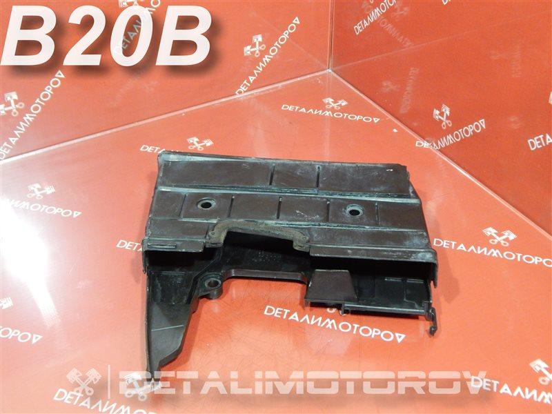Кожух грм Honda Cr-V GF-RD1 B20B