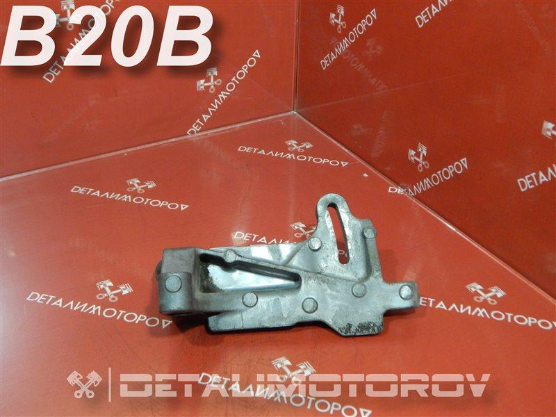 Крепление гидроусилителя Honda Cr-V GF-RD1 B20B