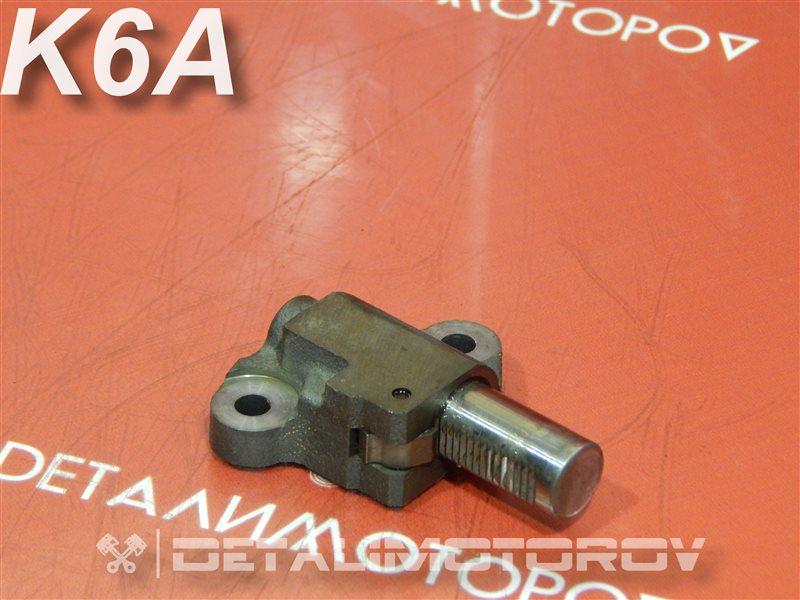 Натяжитель цепи Suzuki Alto DBA-HA25S K6A