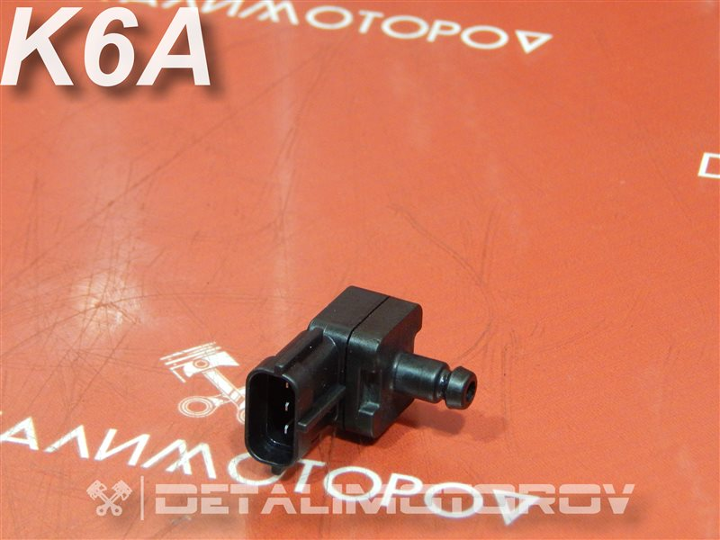 Датчик абсолютного давления Suzuki Alto DBA-HA25S K6A