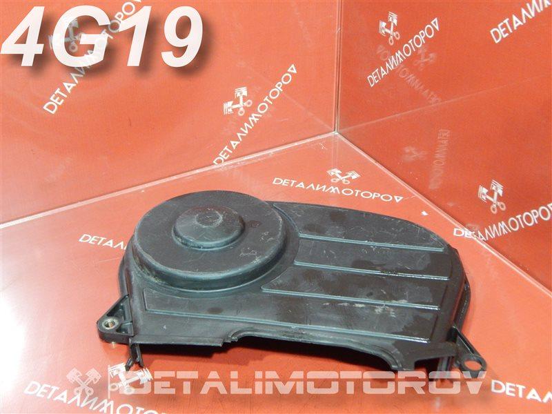 Кожух грм Mitsubishi Colt CBA-Z25A 4G19
