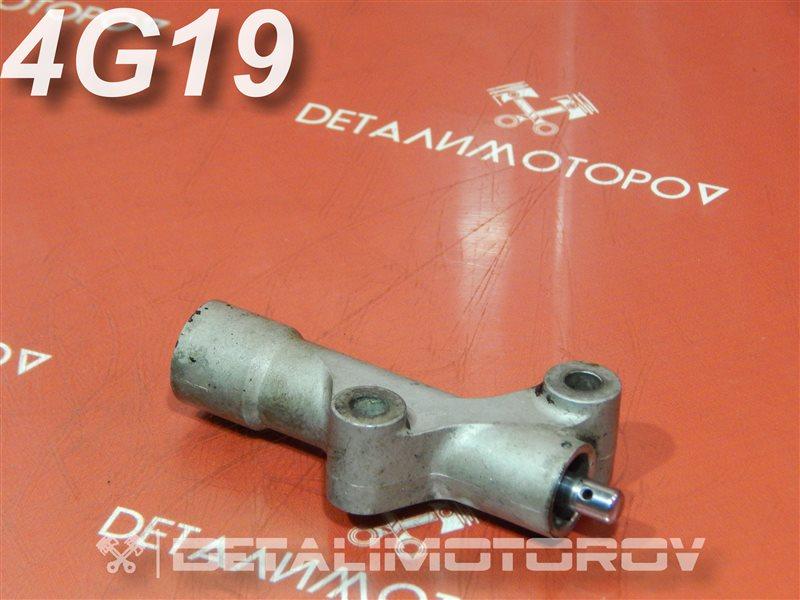 Натяжитель ремня грм Mitsubishi Colt CBA-Z25A 4G19