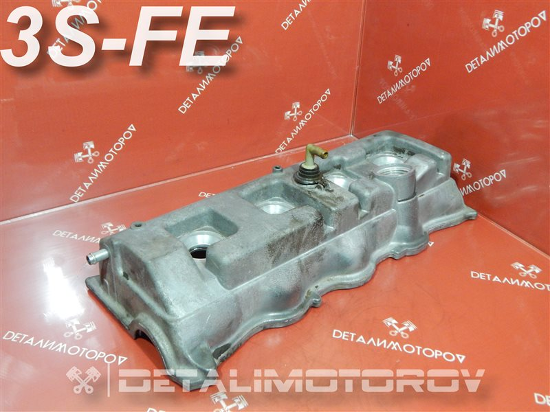 Крышка головки блока цилиндров Toyota Avensis E-ST190G 3S-FE