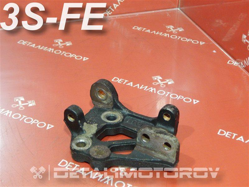 Крепление гидроусилителя Toyota Avensis E-ST190G 3S-FE