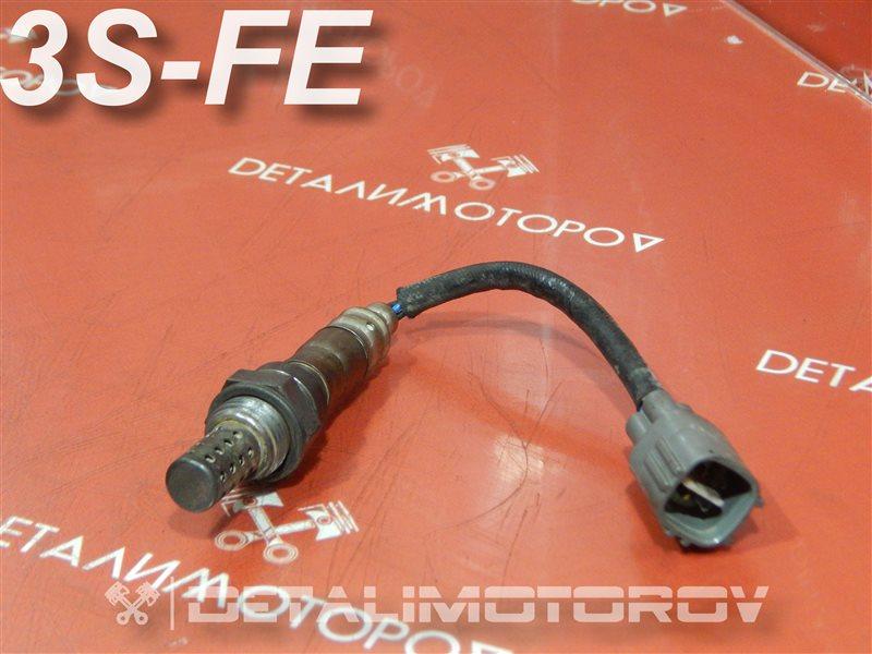 Лямбда-зонд Toyota Avensis E-ST190G 3S-FE