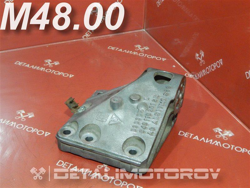 Кронштейн опоры двигателя Porsche Cayenne 955 M48.00