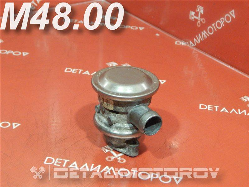 Клапан cbb Porsche Cayenne 955 M48.00