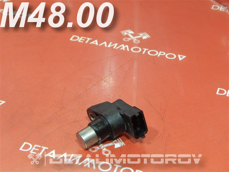 Датчик положения распредвала Porsche Cayenne 955 M48.00