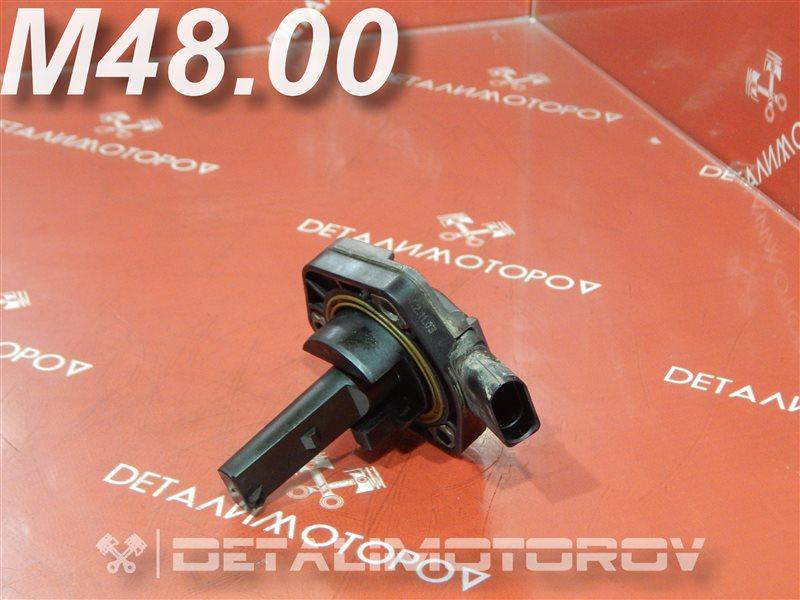 Датчик уровня масла Porsche Cayenne 955 M48.00