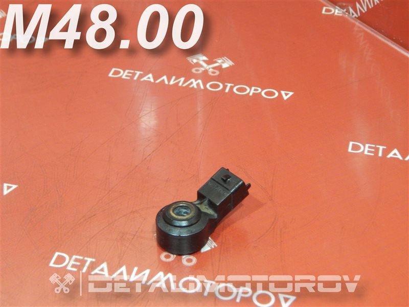 Датчик детонации Porsche Cayenne 955 M48.00