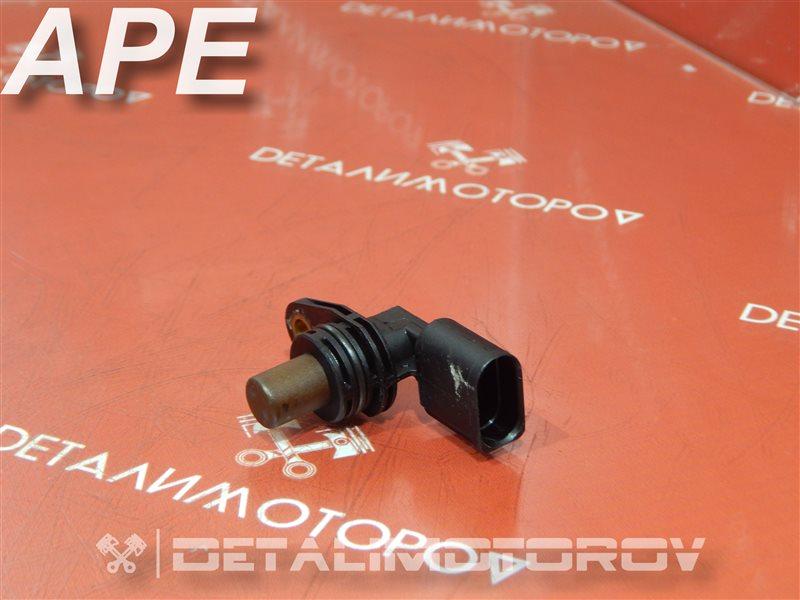 Датчик положения распредвала Volkswagen Bora 1J1 APE