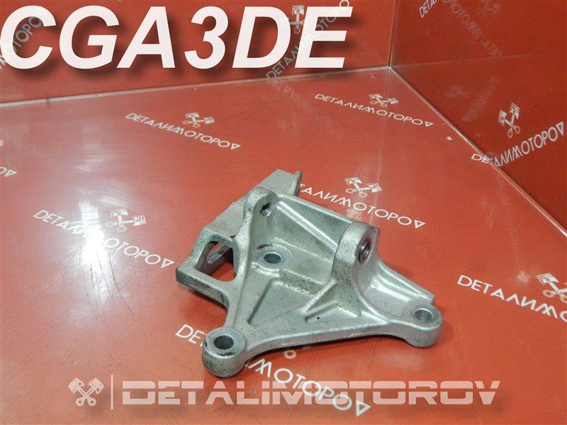 Крепление гидроусилителя Nissan Cube TA-AZ10 CGA3DE