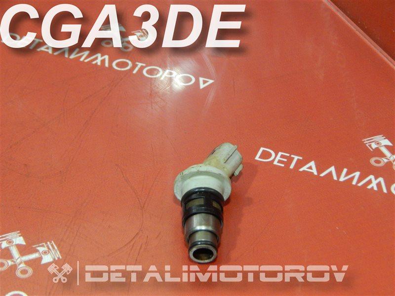Форсунка Nissan Cube TA-AZ10 CGA3DE