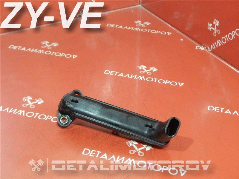Маслоприемник Mazda Axela DBA-BL5FP ZY-VE