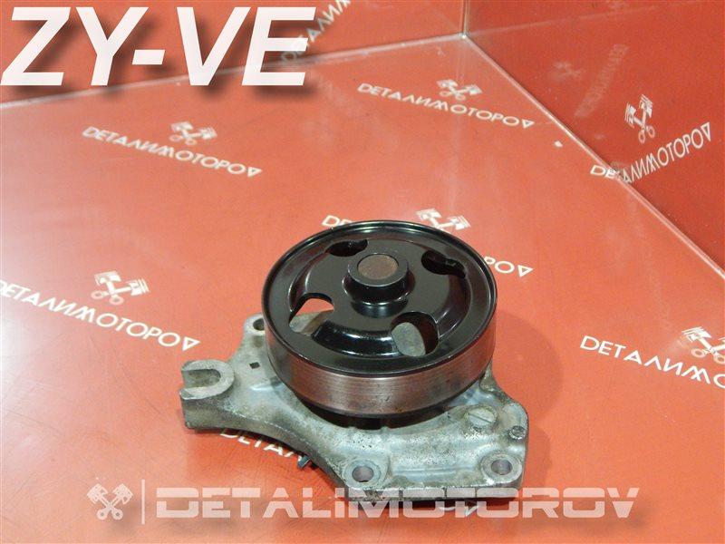 Помпа Mazda Axela DBA-BL5FP ZY-VE
