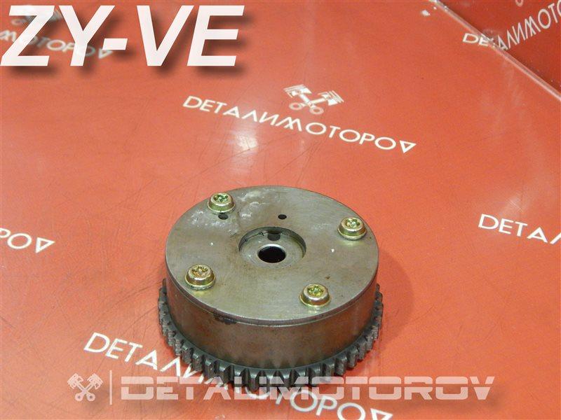 Муфта vvti Mazda Axela DBA-BL5FP ZY-VE
