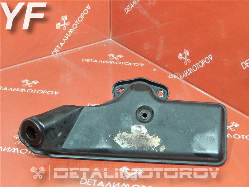 Сапун Mazda Tribute CU09B YF