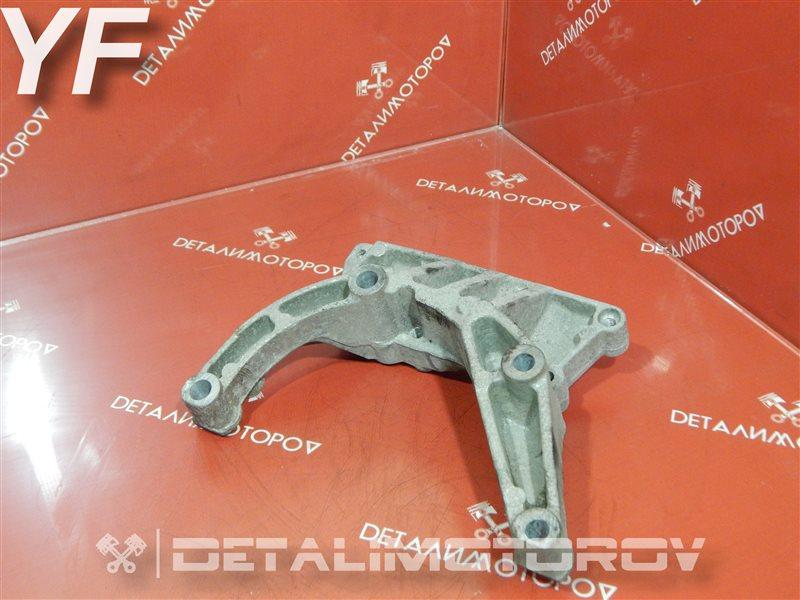 Крепление гидроусилителя Mazda Tribute CU09B YF