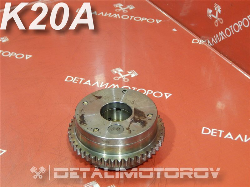 Муфта vvti Honda Accord CM K20A