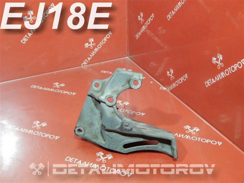 Крепление гидроусилителя Subaru Impreza GF6 EJ18E