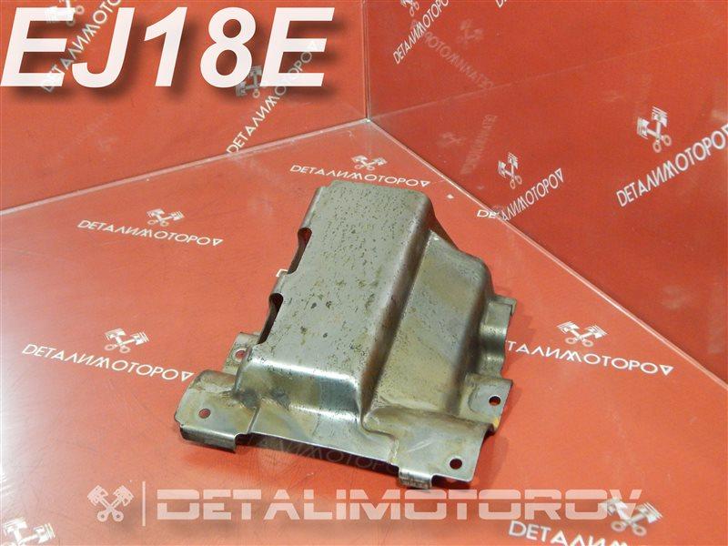 Маслоотражатель Subaru Impreza GF6 EJ18E