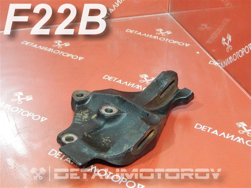 Крепление гидроусилителя Honda Accord E-CD7 F22B