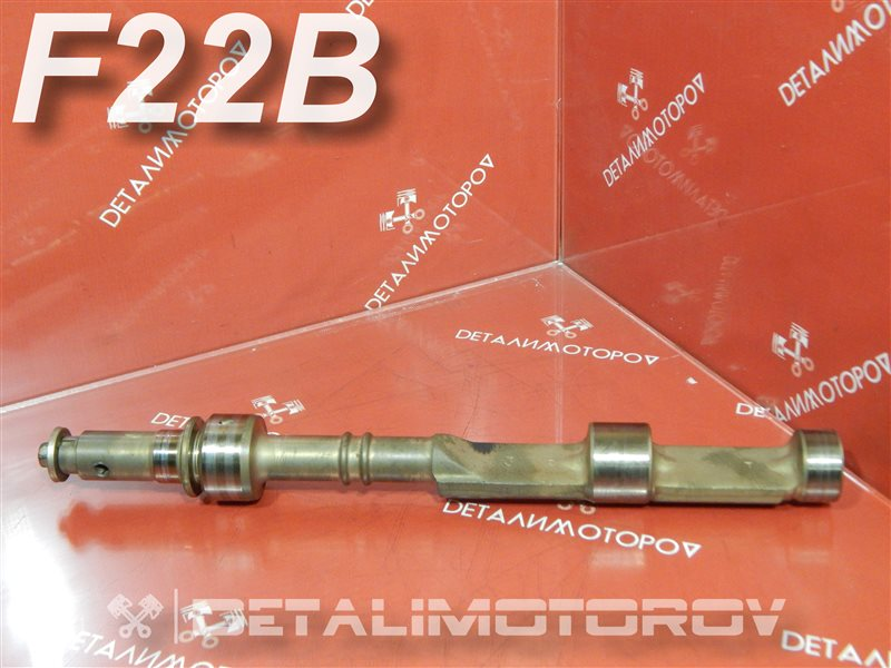 Балансирный вал Honda Accord E-CD7 F22B