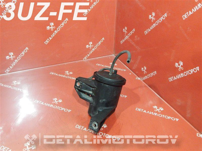Бачок вакуумный Toyota Gs300 UZS160 3UZ-FE