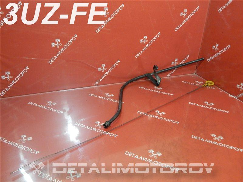 Щуп масляный Toyota Gs300 UZS160 3UZ-FE