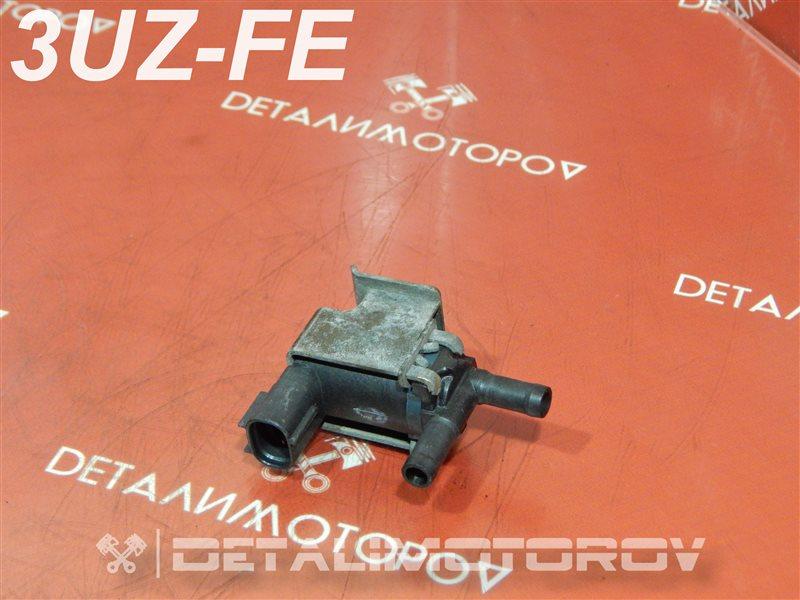 Датчик вакуумный Toyota Gs300 UZS160 3UZ-FE