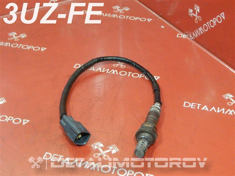 Лямбда-зонд Toyota Gs300 UZS160 3UZ-FE