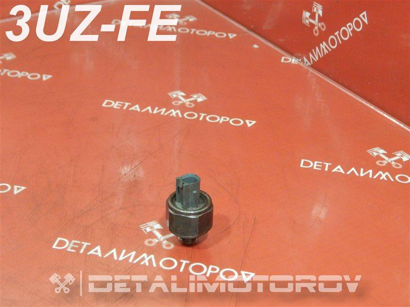 Датчик детонации Toyota Gs300 UZS160 3UZ-FE