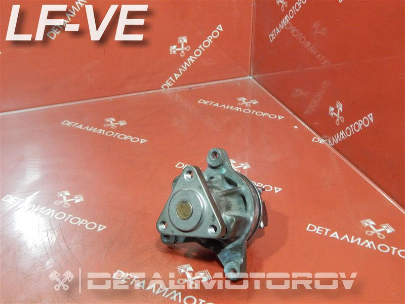 Помпа Mazda Atenza DBA-GYEW LF-VE