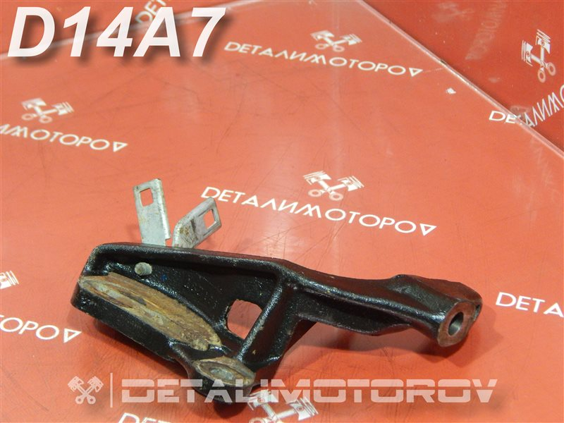 Крепление генератора Honda Civic Aerodeck MB8 D14A7