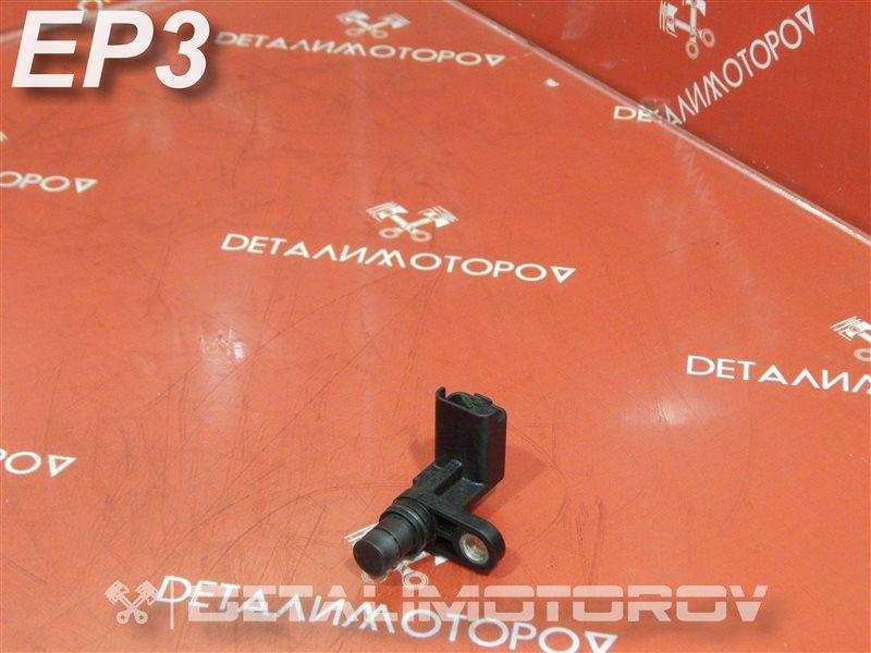 Датчик положения распредвала Citroen C3 Picasso SH EP3