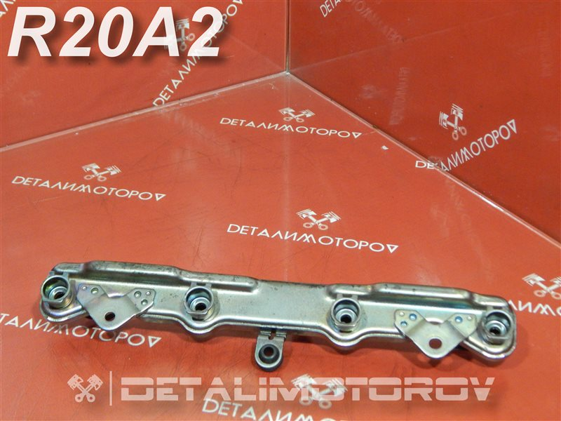 Топливная рейка Honda Cr-V RE5 R20A2