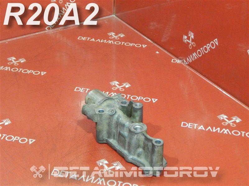 Клапан vtec Honda Cr-V RE5 R20A2