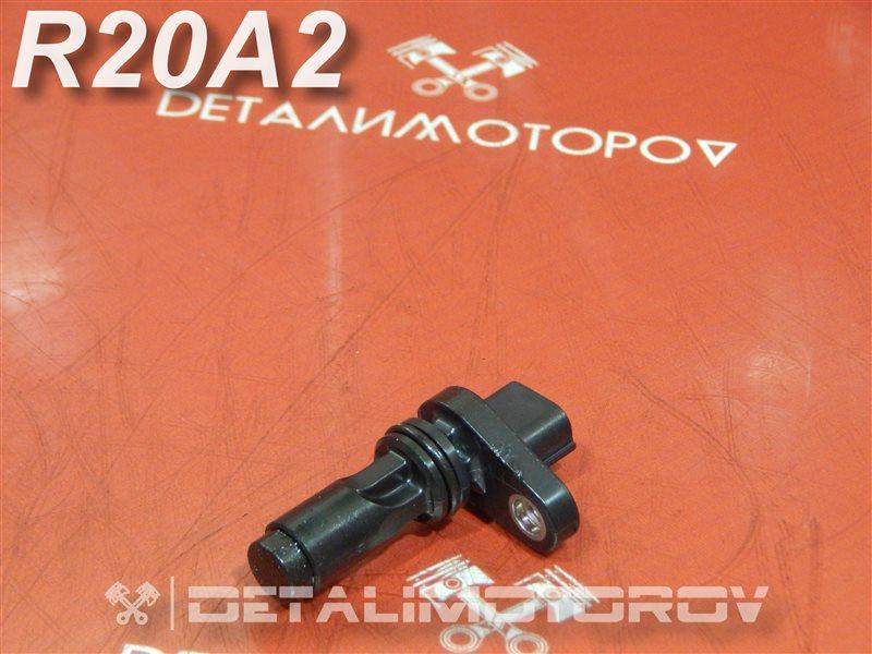 Датчик положения распредвала Honda Cr-V RE5 R20A2