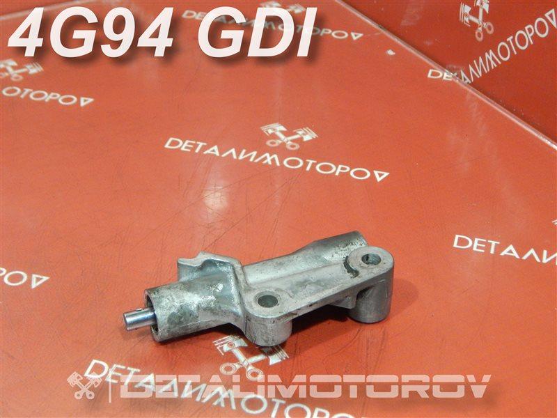 Натяжитель цепи Mitsubishi Aspire GH-EC7A 4G94