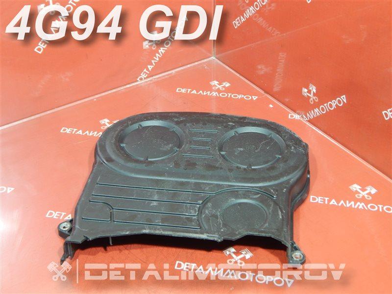 Кожух грм Mitsubishi Aspire GH-EC7A 4G94