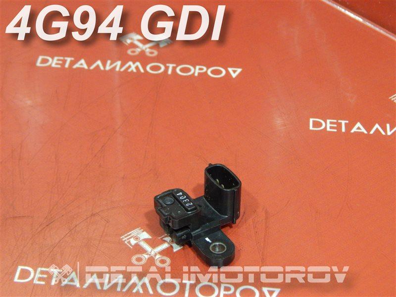 Датчик положения коленвала Mitsubishi Aspire GH-EC7A 4G94
