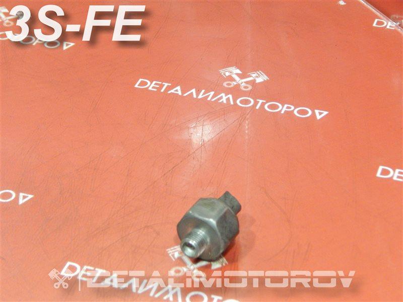 Датчик детонации Toyota Avensis E-ST190G 3S-FE