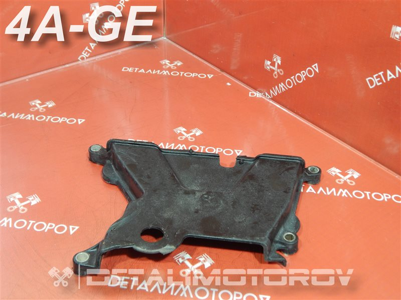 Кожух грм Toyota Carina E-AT171 4A-GE