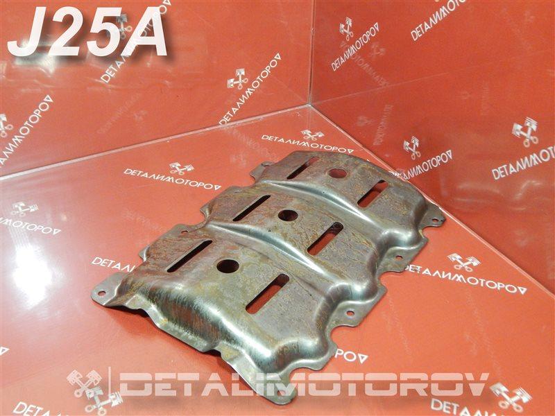 Маслоотражатель Honda Inspire LA-UA4 J25A
