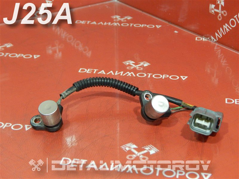 Датчик положения распредвала Honda Inspire LA-UA4 J25A