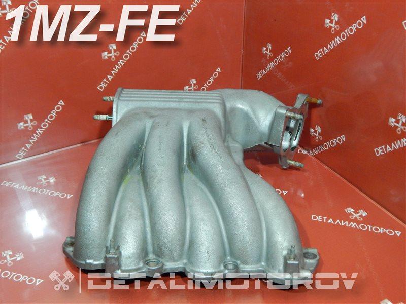 Коллектор впускной Toyota Alphard CBA-MNH10W 1MZ-FE
